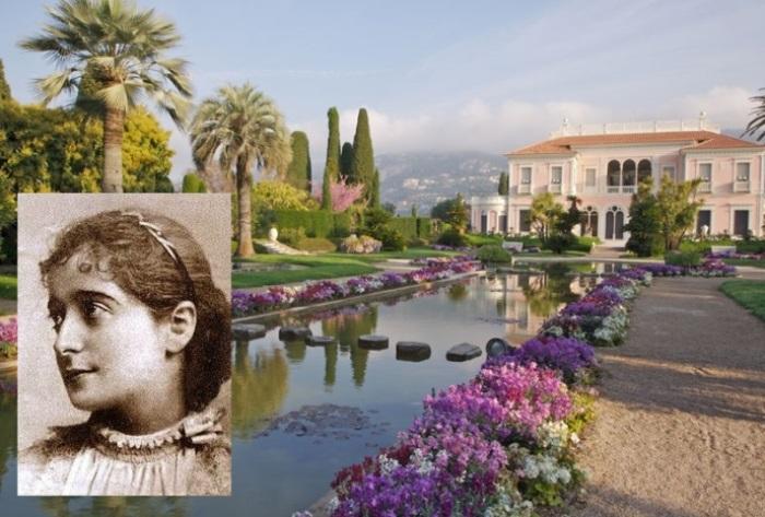 Villa-Ephrussi-de-Rothschild-1 (700x473, 304Kb)