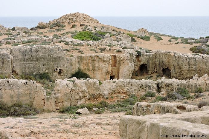 Кипр, май 2016 (191) (700x466, 341Kb)
