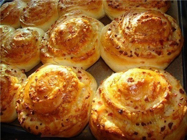 сырные булочки (604x453, 322Kb)