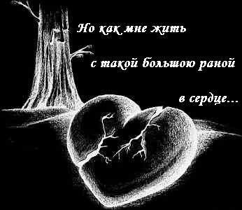 1469548_T5Pvxt4_S0 (346x300, 19Kb)