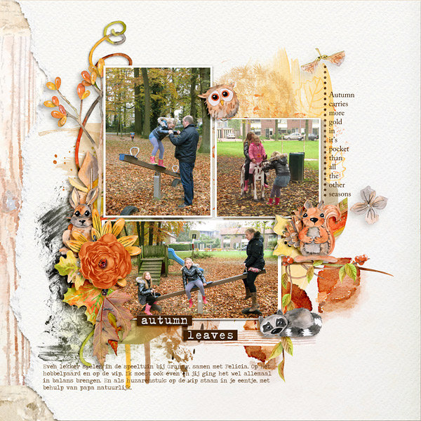 00_Autumn_DInsk_x07 (600x600, 155Kb)