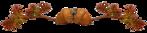 ������ 0_1af458_8f5d0564_XL (500x112, 73Kb)