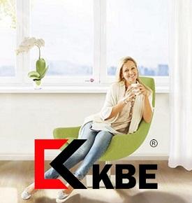 kbe (275x290, 72Kb)