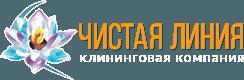 logo3 (244x80, 5Kb)