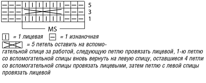d4e5aefaa24e37f3f3e951fc7ed9db2a (700x284, 74Kb)