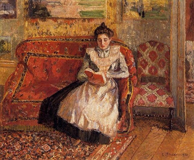 Jeanne Reading, 1899 (646x533, 515Kb)