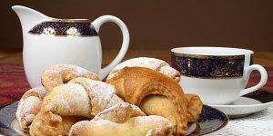 � огалики к чаю (300x150, 51Kb)
