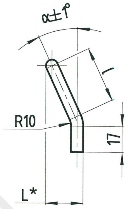 технологичность (443x700, 115Kb)
