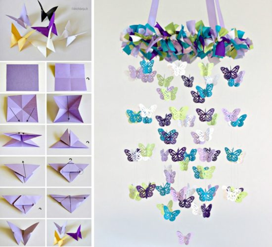 Paper-Butterfly-Mobile-Tutorial-1-1-550x500 (550x500, 48Kb)