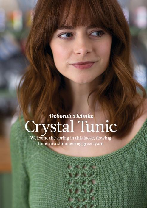 кристал2 (493x700, 365Kb)