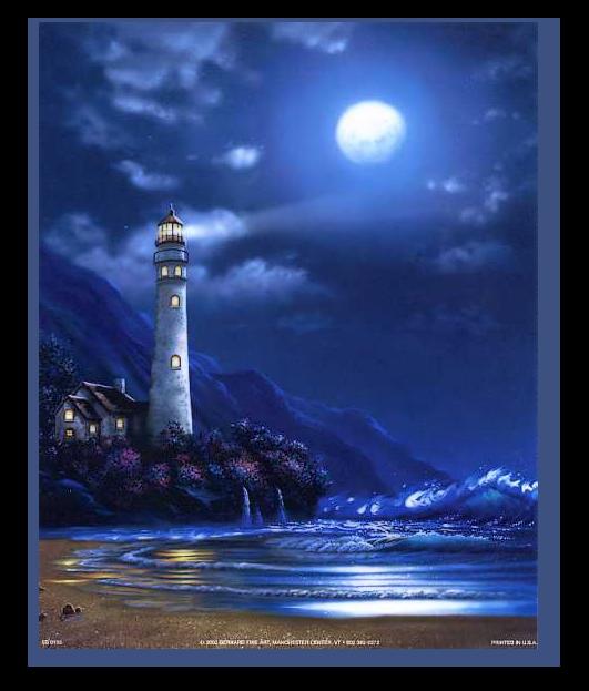 trendmenet-Lighthouse_Ilustracije_full_34_49657 (531x623, 378Kb)