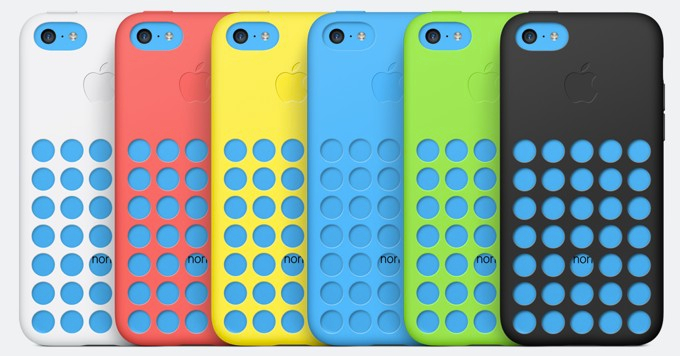 iphone5s-iphone5c-cases3 (680x356, 258Kb)