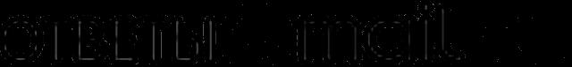 logo (640x76, 35Kb)