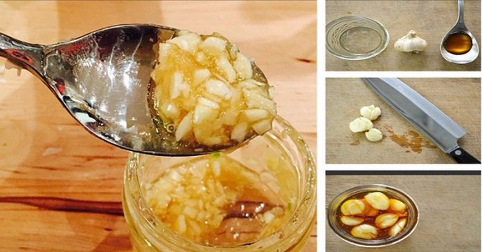 18-garlic-syrup-fb-696x365 (696x365, 234Kb)