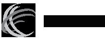 logo (216x84, 6Kb)