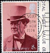YtGB 737 Черчилль 2 (177x187, 28Kb)