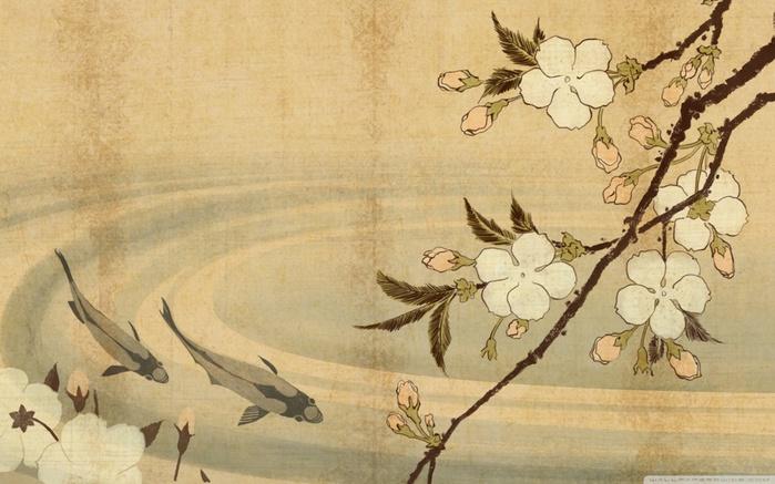 japanese-art-wallpaper-10 (700x437, 120Kb)