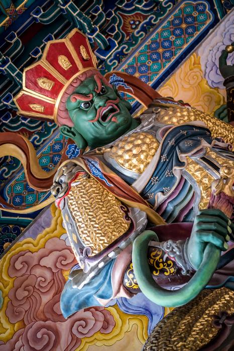 Tianmen-Mt-Temple-Statue-V2 (466x700, 533Kb)
