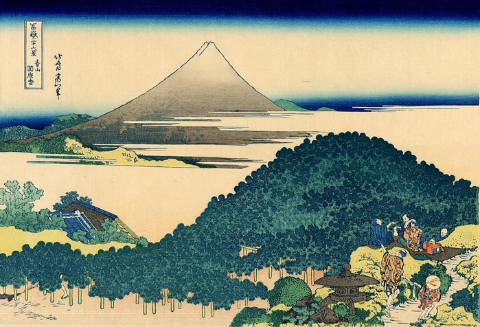 05-The_coast_of_seven_leages_in_Kamakura (700x476, 444Kb)