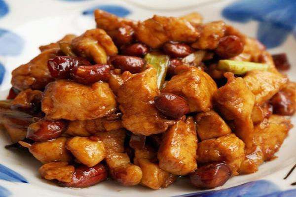 Картинки по запросу Ни один маринад не сделает курицу такой аппетитной: главный секрет кулинарного триумфа!