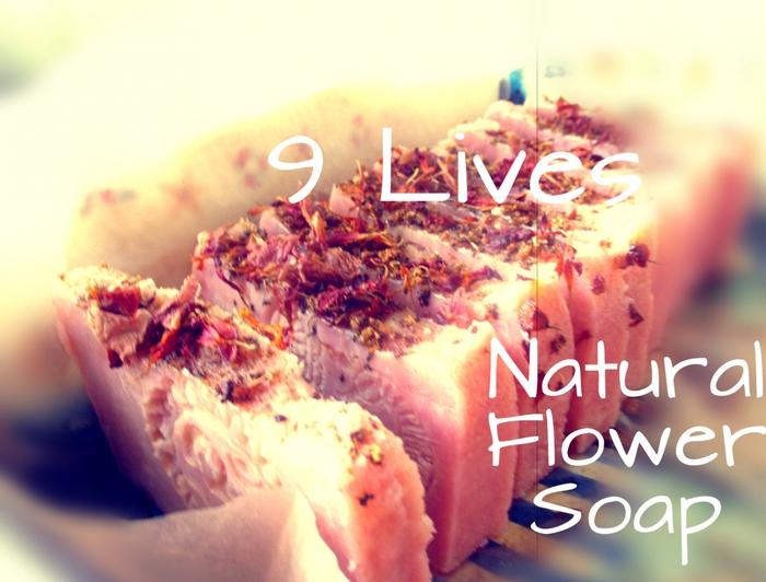 2330402_Flower_soap (700x532, 245Kb)