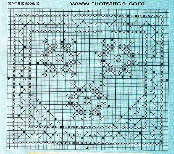 resize-1 (564x498, 427Kb)