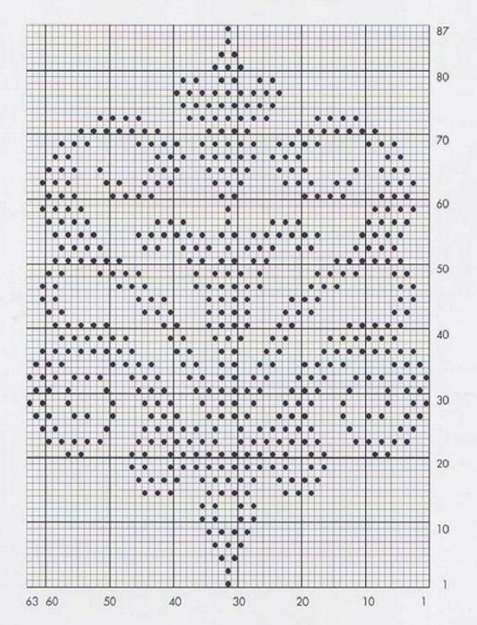 uViNS6vTUMc-1 (533x700, 367Kb)