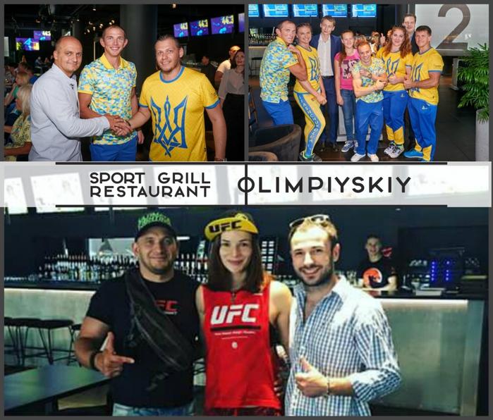 5684778_olimpiyskiy_sport (700x596, 317Kb)