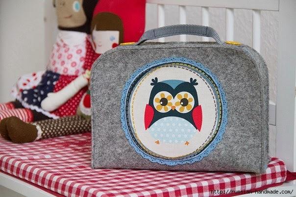 Для детских игрушек шьем чемодан из войлока (1) (604x402, 175Kb)