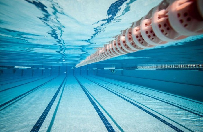 Жуткие факты о бассейнах — моча еще не самое страшное!