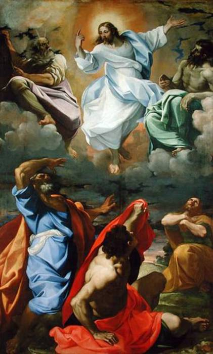Transfiguration_by_Lodovico_Carracci (421x700, 45Kb)