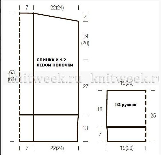Fiksavimas.PNG1 (563x541, 113Kb)