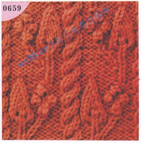 659 (450x457, 219Kb)