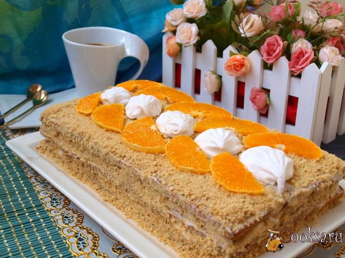 recipes8821 торт без выпечки (700x524, 471Kb)