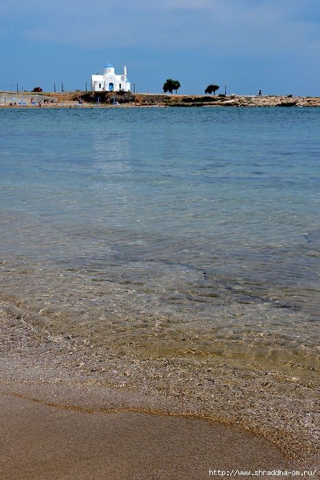 Кипр, май 2016 (256) (466x700, 295Kb)