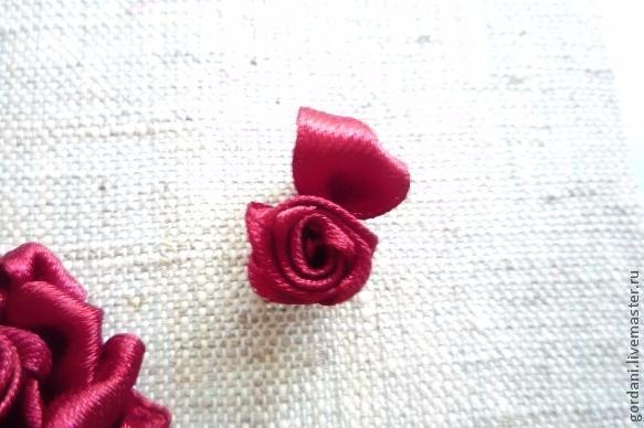 Роза. Вышивка лентами (19) (583x388, 168Kb)
