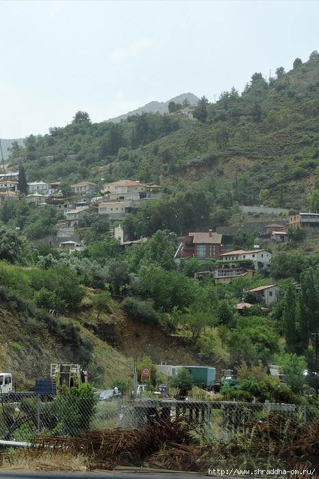 Кипр, май 2016 (257) (466x700, 306Kb)