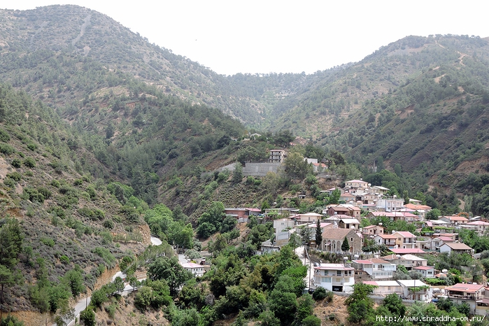 Кипр, май 2016 (259) (700x466, 363Kb)