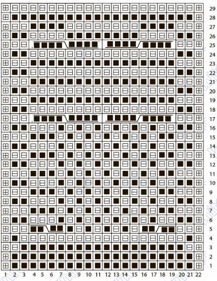 esquema (438x566, 421Kb)