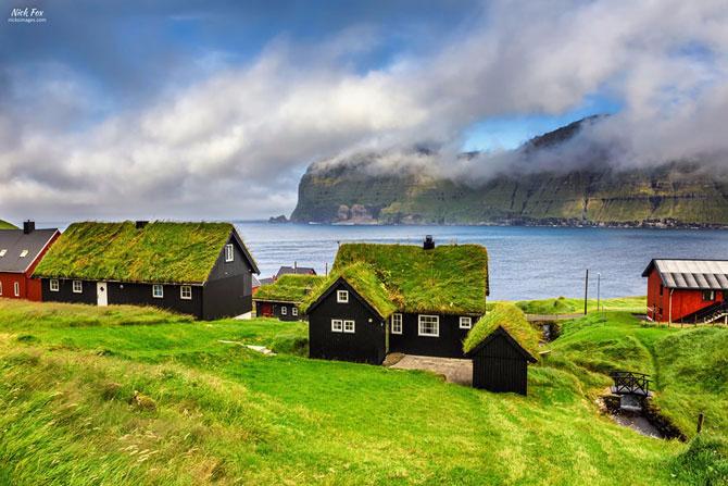 зеленые крыши в скандинавии фото 1 (670x447, 308Kb)