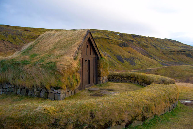 зеленые крыши в скандинавии фото 5 (670x447, 288Kb)