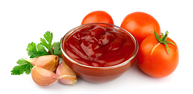 KetchupPic2-SS-Post 1 (615x300, 160Kb)
