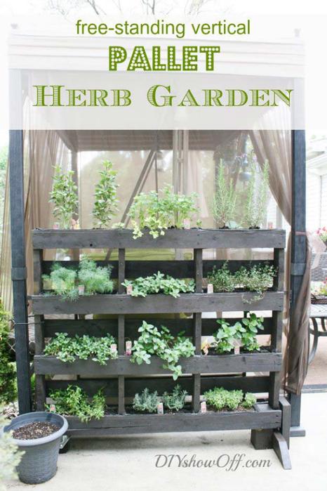12-Creative-DIY-Pallet-Planter-Ideas-for-Spring-Free-Standing-Vertical-Pallet-Herb-Garden (466x700, 349Kb)