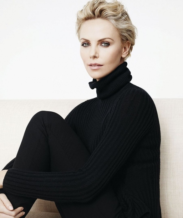 17250165-1468310898_charlize-theron-for-the-brand-dior-4-1473685444-650-170254ec98-1473856268[1] (585x700, 185Kb)