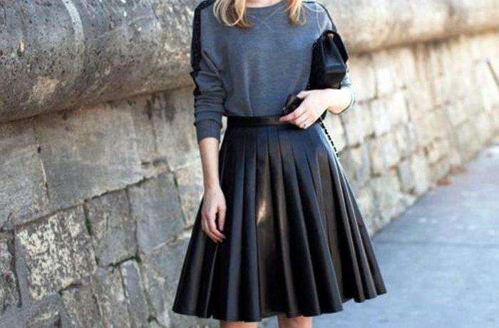 skirt-9[1] (700x460, 206Kb)
