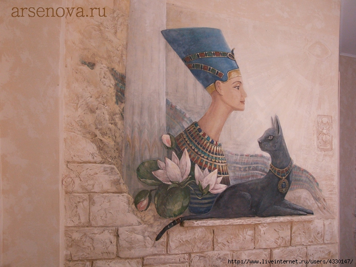 египет 24 (700x525, 290Kb)