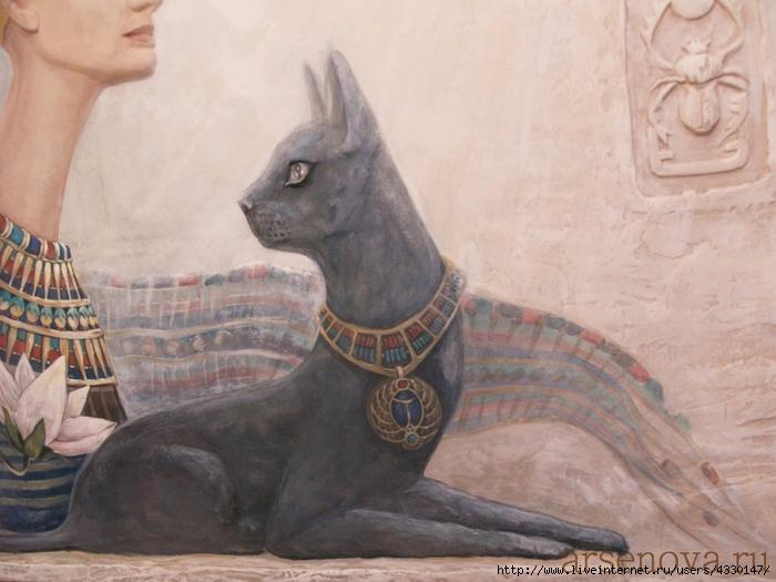 египет 30 (700x525, 253Kb)