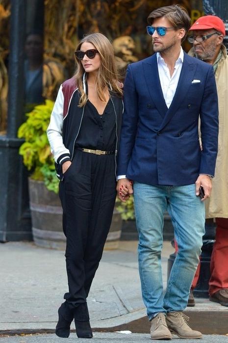 classy-couple-cute-expensive-Favim.com-1497870[1] (465x700, 234Kb)