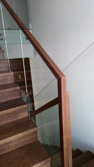 перила из стекла маршаг (6) (393x700, 248Kb)