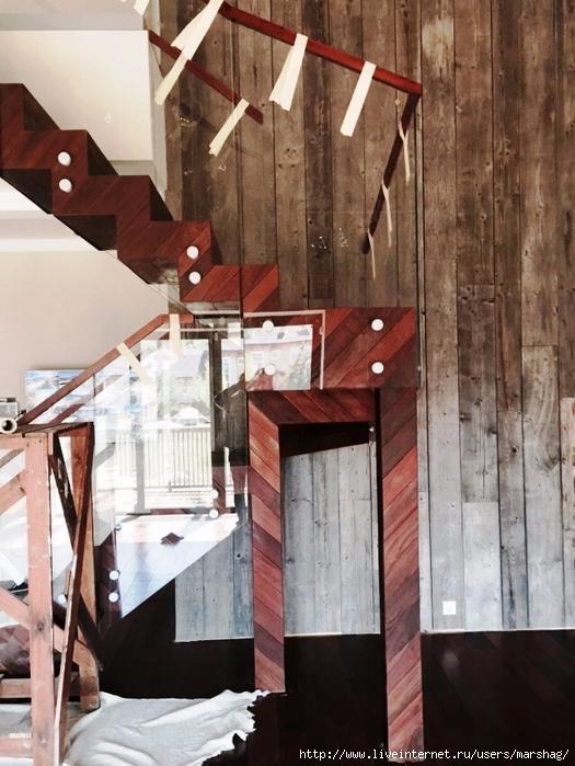 лестницы и перила маршаг (1) (525x700, 285Kb)